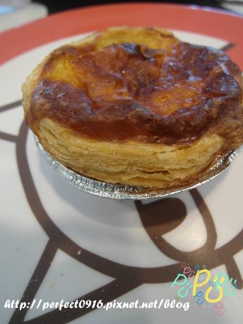 ARANZI CAFE (13).jpg