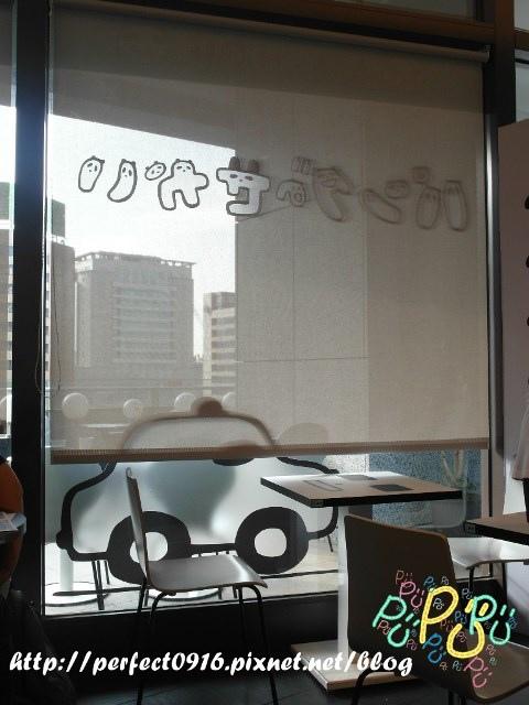 ARANZI CAFE (16).jpg