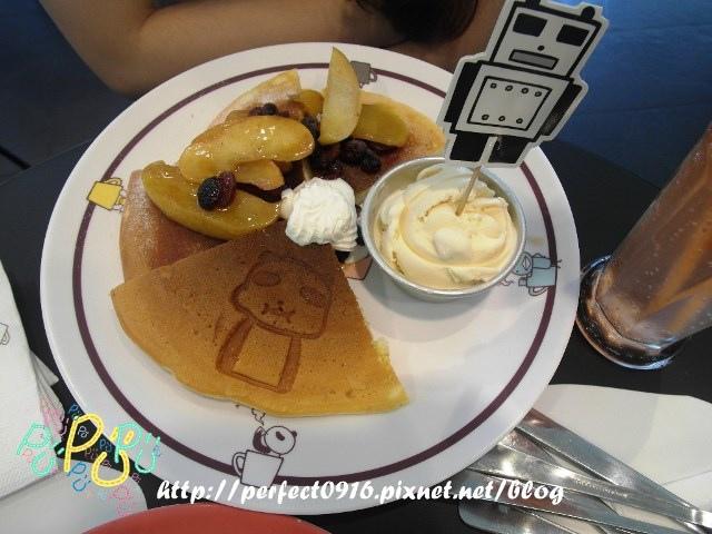 ARANZI CAFE (20).jpg