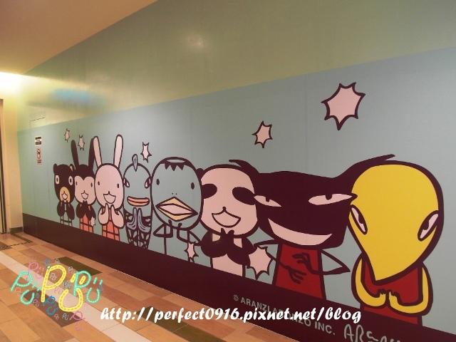 ARANZI CAFE (33).jpg