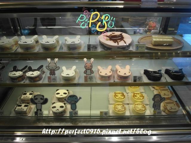 ARANZI CAFE (34).jpg