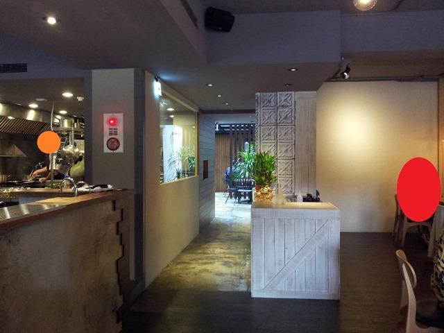 DRIP CAFE (1).jpg