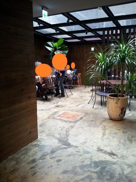 DRIP CAFE (3).jpg