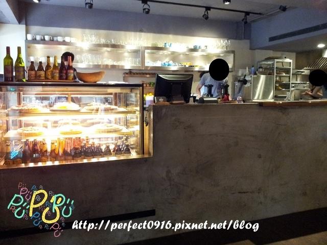 DRIP CAFE (13).jpg