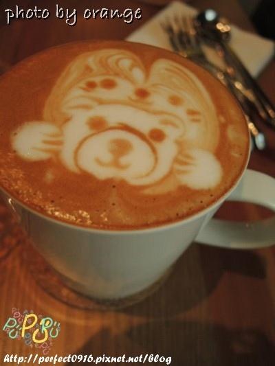 小米酒咖啡館 (5).jpg
