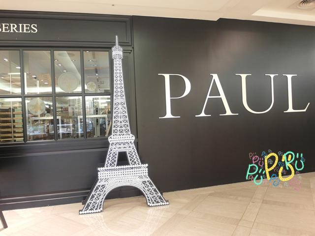 PAUL (1).png