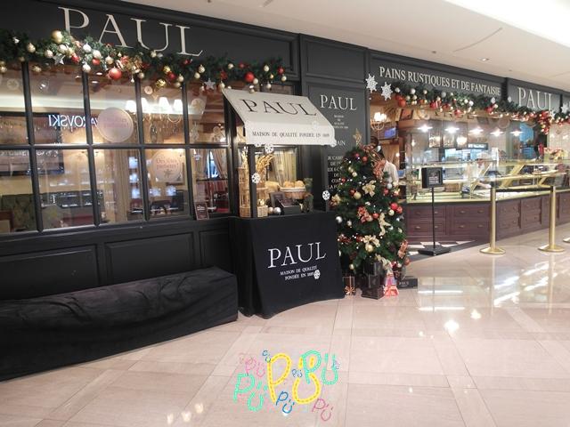 PAUL (3).png