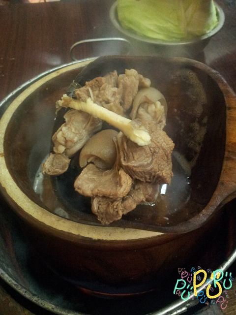 羊肉爐07.png