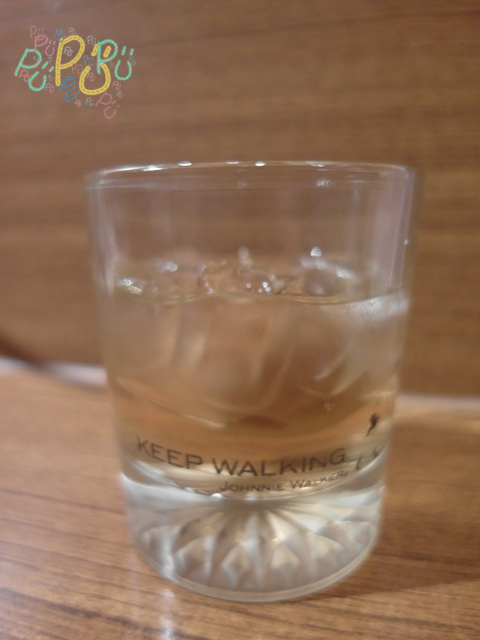 miso梅酒