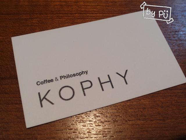 kophy57.png