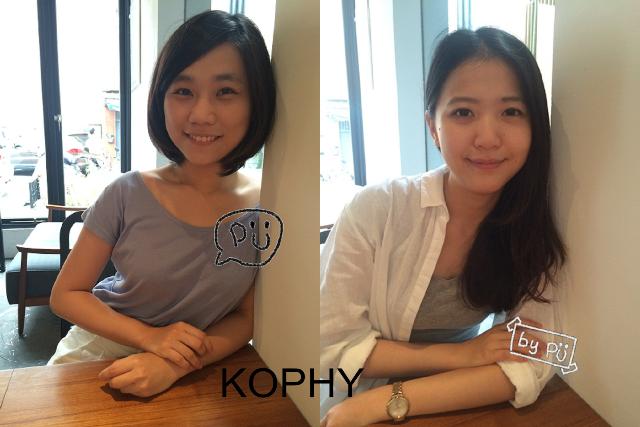 kophy80