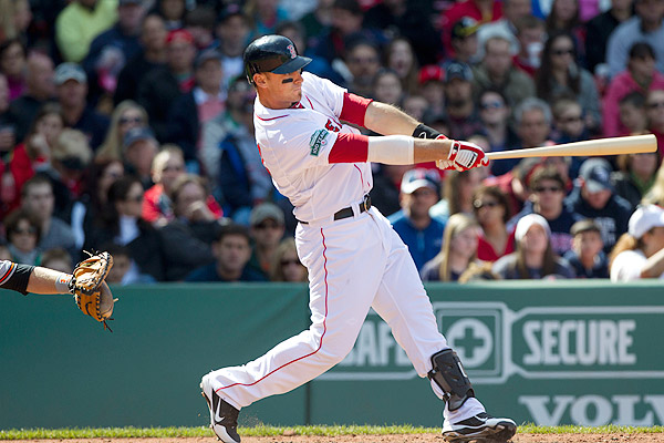 mlb_a_middlebrooks_gb1_600
