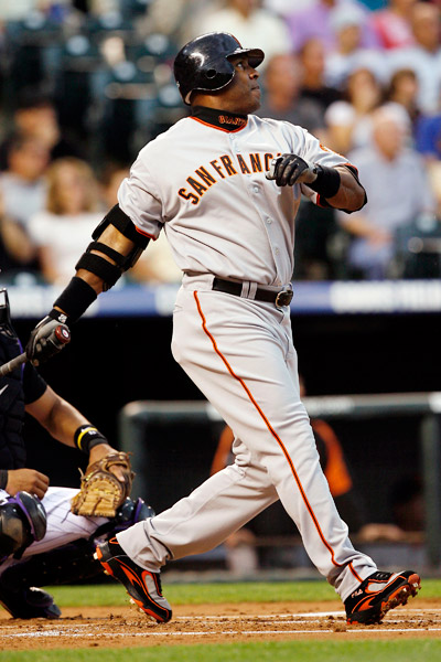 ny_a_barry-bonds_mb_400 (1)