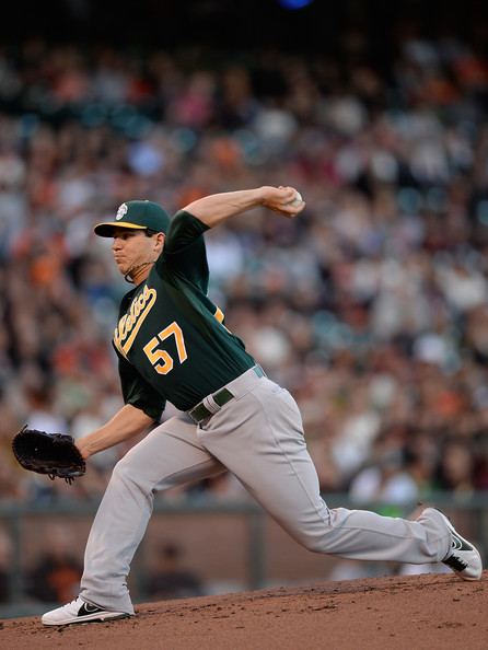 Tommy+Milone+Oakland+Athletics+v+San+Francisco+MyEb0xFe9adl