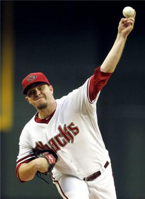 Arizona-Diamondbacks-lefty-Wade-Miley-adds-flavor-in-franchise-MLB-News-149680