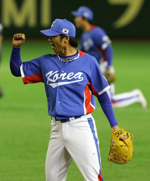 World+Baseball+Classic+Tokyo+Day+5+yhuOntPINrpl