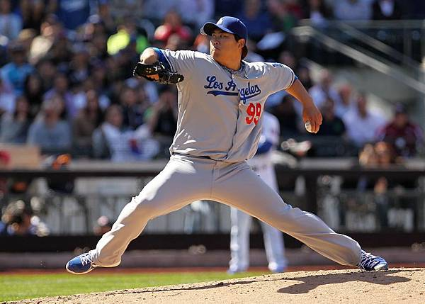 los-angeles-dodgers-v-york-20130425-144253-849