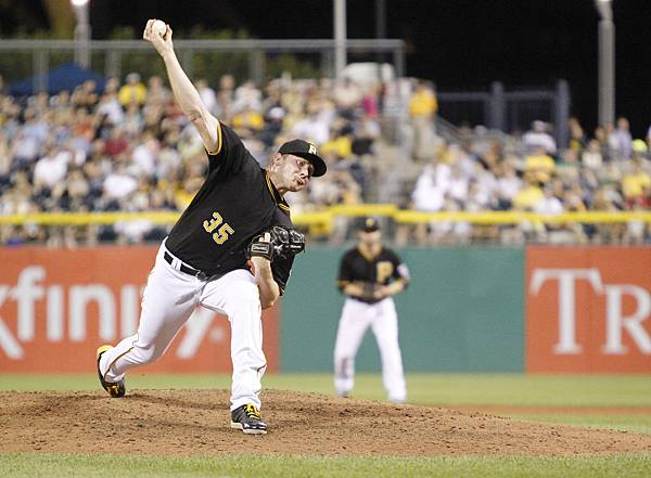 mark_melancon_4_large