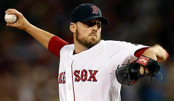boston-red-sox-john-lackey-091913