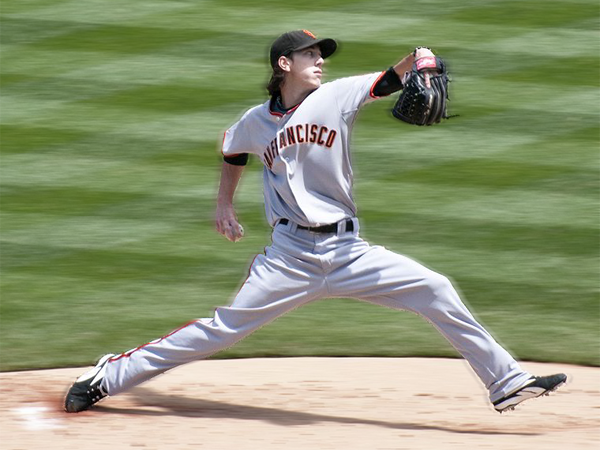Tim_Lincecum_SF2009