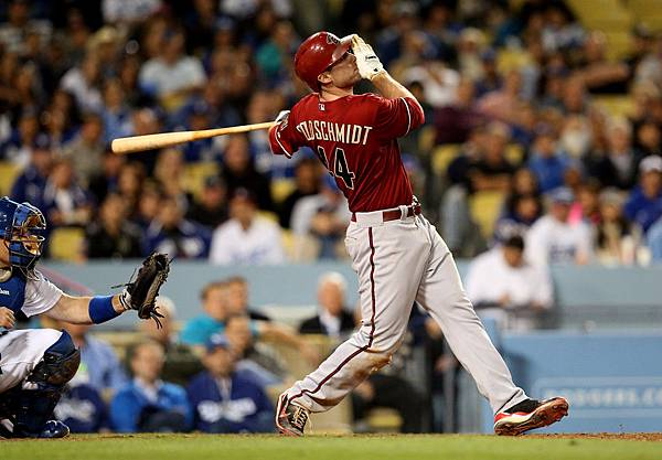 mlb-watch-paul-goldschmidt-nike