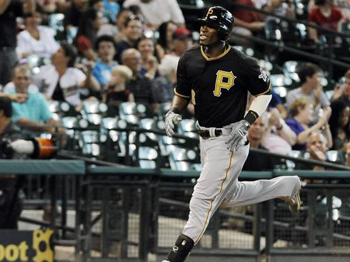 Starling-Marte-2013-Pittsburgh-Pirates-Outfielder