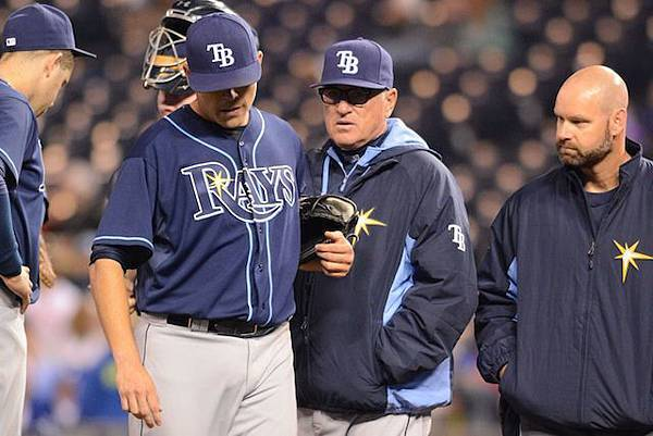 Matt-Moore-Rays-Tommy-John-surgery-041414