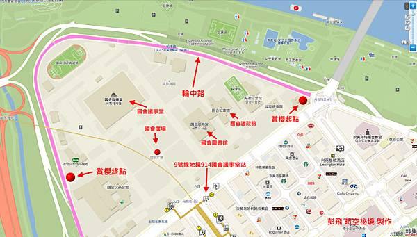 map-800.jpg