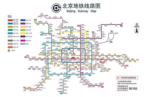 subway_map.jpg