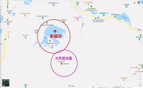 新福郡圳+古道.jpg