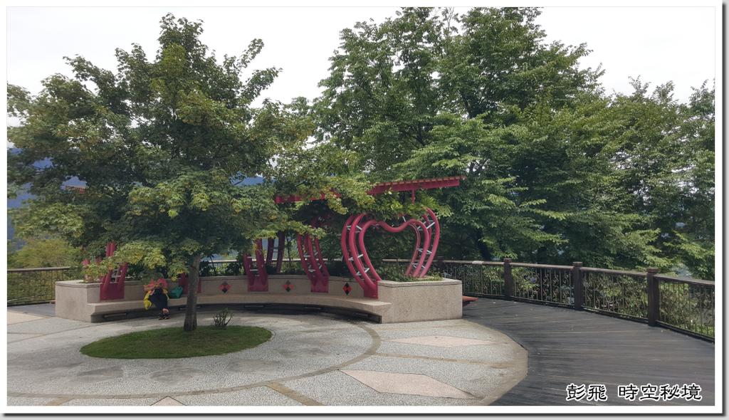 《梨山風景區》《梨山賓館》『楓之谷秘密花園』【台中美景】怎麼玩一次搞懂!!