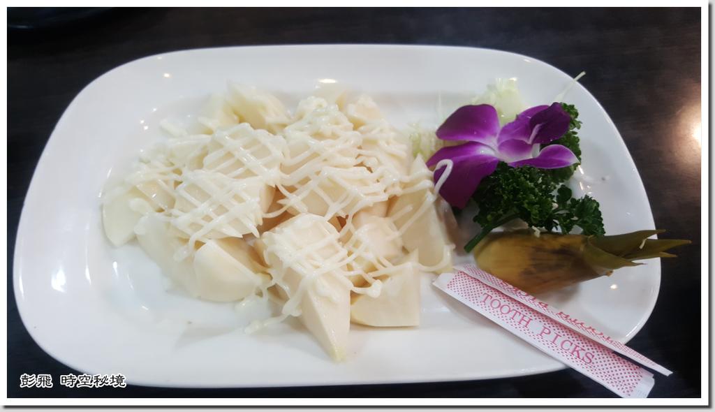 《桔園食館》【新北‧蘆洲美食】