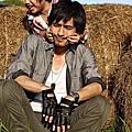 《新天生一對》劇照 (14).jpg