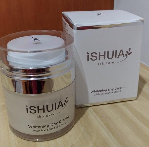 iSHUIA-2.jpg