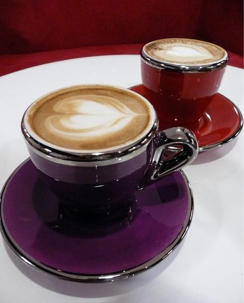 咖啡照片.jpg