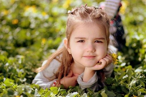 beauty_003.jpg