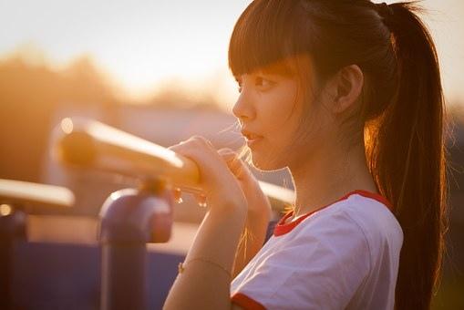 beauty_011.jpg