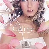 TN_caline2004.jpg