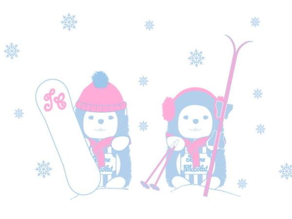 givenchy_snow_1024.jpg