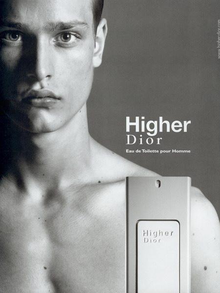 Higher2001.jpg