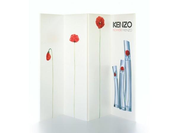 kenzo_flower3_1024.jpg