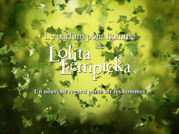 lolita_lolita_1024.jpg