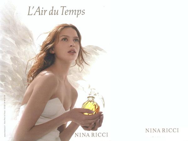 ninaricci_air02_1024.jpg