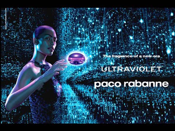 paco_ultraw_1024.jpg