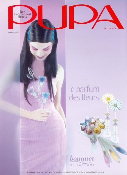 Pupa_2002.jpg