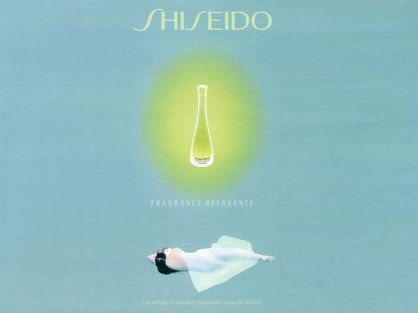 shiseido_relax_1024.jpg
