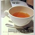 42.橙香紅茶.jpg