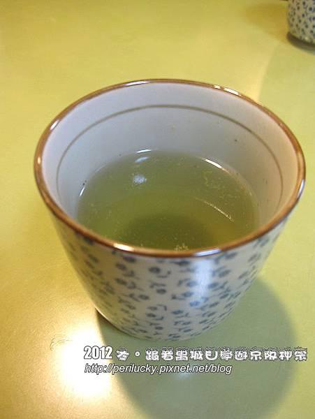 106.抹茶