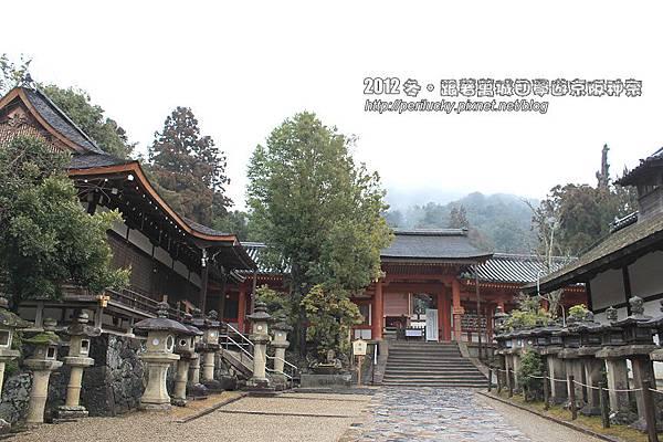 73.慶賀門