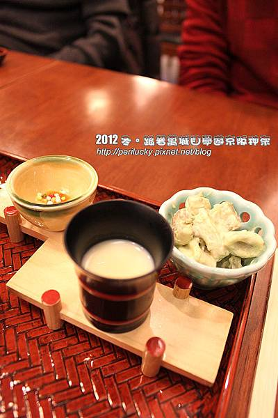10.豆乳玉米湯+小缽